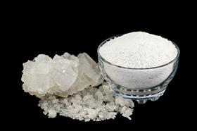 minerales.jpg