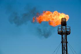 Descuidos en la industria petrolera