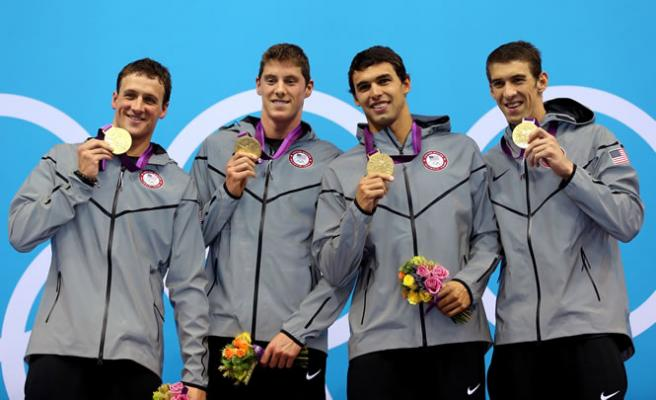 ryan-lochte-dwyer-conor-ricky-berens-y-m