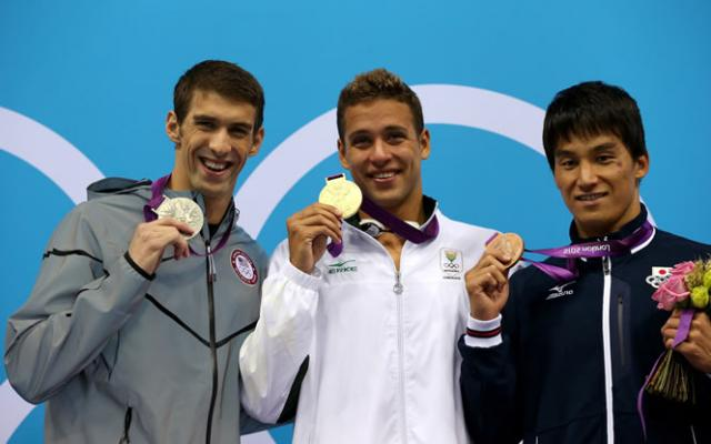 michael-phelps-chad-le-clos-y-takeshi-ma