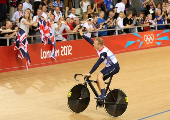 sir-chris-hoy-gran-bretana.jpg
