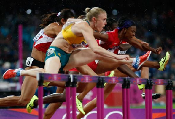 sally-pearson.jpg