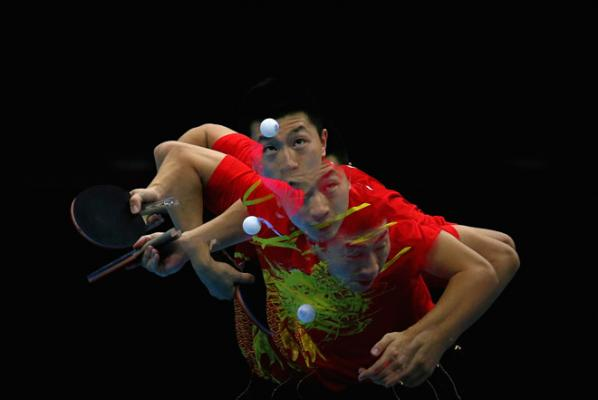 ma-long.jpg