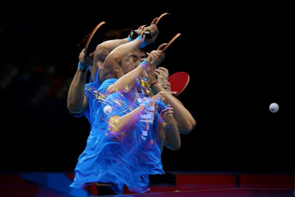 tianwei-feng.jpg