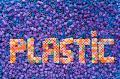 Conozca las innovaciones del Plástico y de la Manufactura Plástica dentro de este pabellón