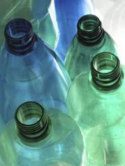botellas-de-plastico.jpg