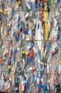¿Qué son los bioplásticos o plásticos biodegradables?