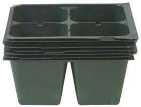 moldes-de-plastico.jpg