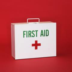 botiquin-de-primeros-auxilios.jpg