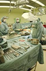 cirugia.jpg