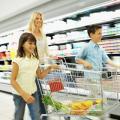 ¿Cómo mejorar la salud por medio de la ingesta de productos de soya?