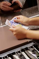 dinero-y-bancos.jpg
