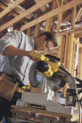 carpinteria-construccion.jpg