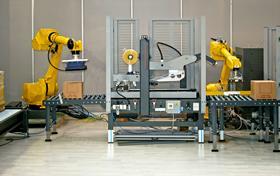 maquinaria-industrial.jpg