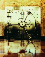 instituciones-bancarias.jpg
