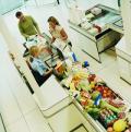 La regulación de aditivos para alimentos