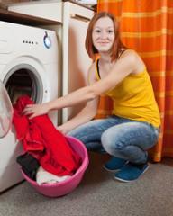 lavadora.jpg