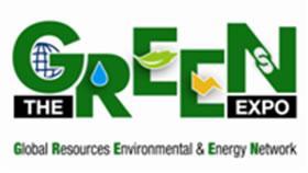the-green-expo.jpg