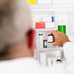 farmaceutica.jpg