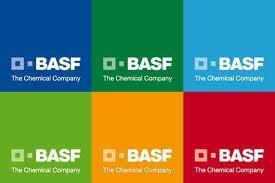 BASF reconhece excelência de fornecedores