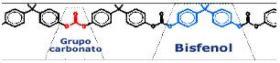 policarbonato-pvc.JPG