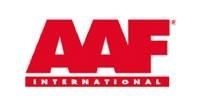 American Air Filter International