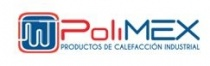 Productos Polimex