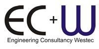 Engineering Consultancy Westec
