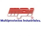 Multiproductos Industriales