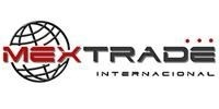 Mextrade Internacional