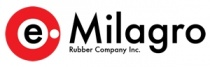 Milagro Rubber