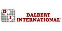 Dalbert International, Inc. USA