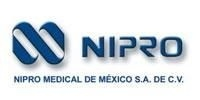 Nipro Medical de México