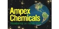 Ampex Chemicals