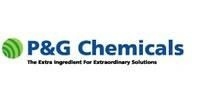 P&G Chemicals