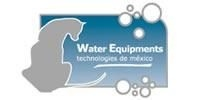 WATER EQUIPMENTS
