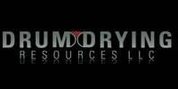 Drum Drying Resources, LLC