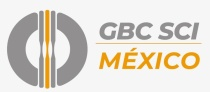 GBC SCIENTIFIC EQUIPMENT DE MEXICO