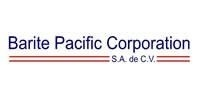 Barite Pacific Corporation