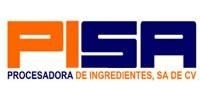 Procesadora de Ingredientes
