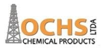 Ochs Chemical