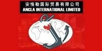 ANCLA INTERNATIONAL LIMITED