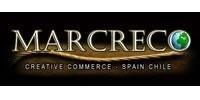 MARCRECO CREATIVE COMMERCE S.A.