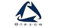GLEZCO ELECTRONIC RECYCLING