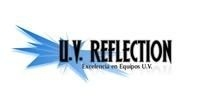 U.V.Reflection
