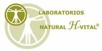 Laboratorio Natural H- Vital