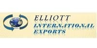 Elliott International Exports