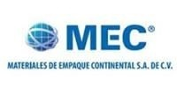 Materiales de Empaque Continental MEC