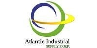 Atlantic Industrial Supply Corp.