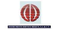 INSTRUMENTS SERVICE MEXICO